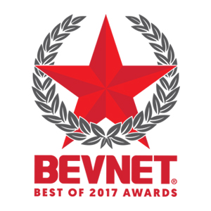 BevNET's Best of 2017 Awards: La Croix Wins Brand of the Year