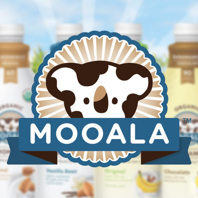 Distribution Roundup: Mooala Moves East