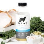 Bear Squeeze Raises $715,000 in Pre-Seed Round