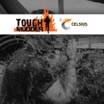Celsius Partners with Tough Mudder