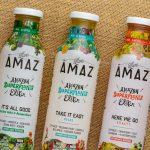 Review: Amaz Superplants Elixir