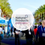 Download BevNET's Natural Products Expo West 2018 Show Planner