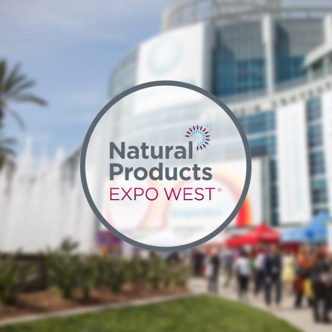 Expo West 2018: Packaging Redesign Roundup