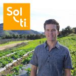 After Short Departure, Sol-Ti CEO O'Donnell Returns
