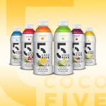 COCO5 Completes $1.5M Fundraising Round