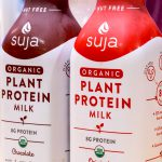 "Expo West 2018 Video: Suja's Jeff Church On Not Letting ""Great Get In the Way of Good"""