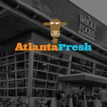 Sour Deal: AtlantaFresh Artisan Creamery Shuts Down