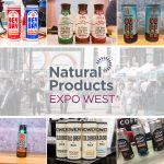 Expo West 2017 Video: Cold Brew's Wave Still Rising