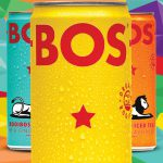 BOS Aims for Rooibos Revival With U.S. Launch