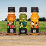 Review: Zupa Noma Veggie Shots