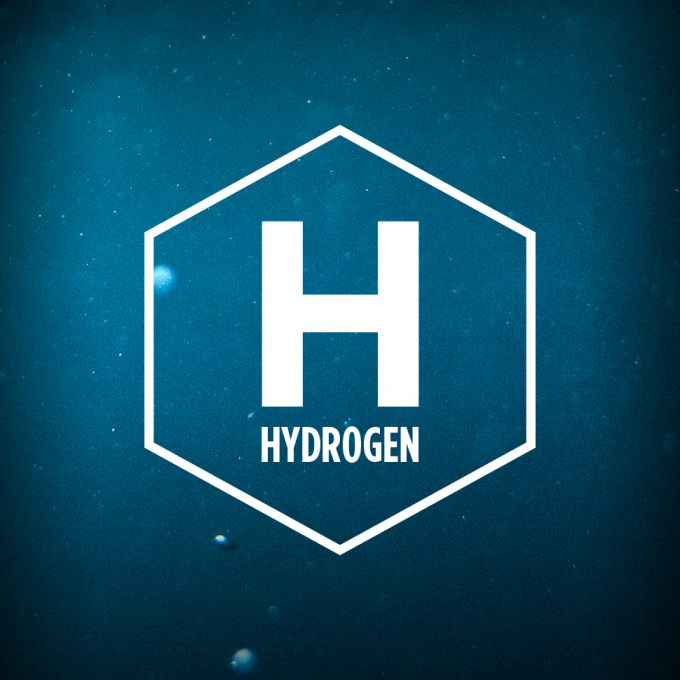 Hydrogen Water Brands Plot Course for Growth
