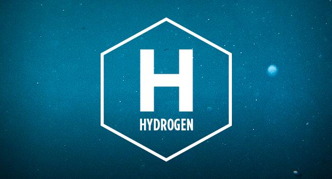 Hydrogen Water Brands Plot Course For Growth Bevnet Com