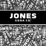 Jennifer Cue Steps Down as Jones Soda CEO