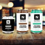 Nitro Beverage Co. To Launch RTD Cold Brew Line