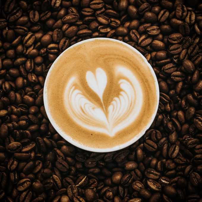 Press Clips: California Coffee Must Carry Cancer Warning