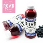 Hear Me Roar: Brand Expands With New Flavors, Marvel Deal