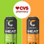 Distribution Roundup: Celsius Enters CVS
