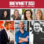 Entrepreneurs, Gender Diversity, Strategy on Tap at BevNET Live Summer 2018