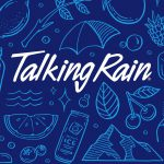 People Moves: Chris Hall Named CEO of Talking Rain