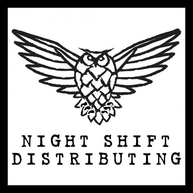 Looking to Future, Night Shift Distributing Takes on Non-Alcoholic