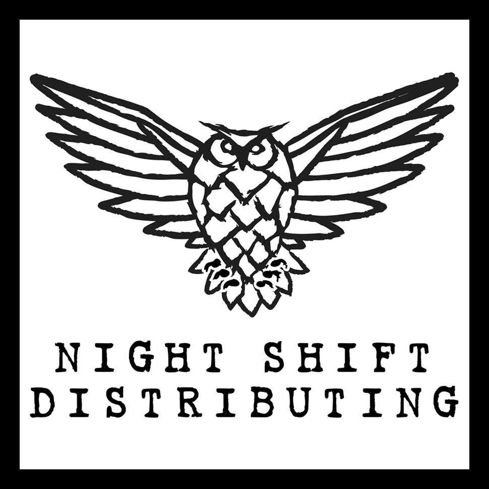 nightshift co reviews