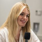 Taste Radio Ep. 106: Daphne Oz: Eating Healthy Food 'Should Feel Like An Indulgence'