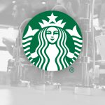Press Clips: Starbucks to Review Policies After Accusations of Racism