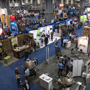 Show Preview: 8 Must-See Craft Brewers Conference Seminars