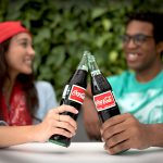 Diet Coke Revamp, Core Brands Drive Q1 Growth