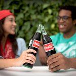 Diet Coke Revamp, Core Brands Drive Q1 Growth