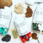 Après Raises $1.1 Million in Seed Round
