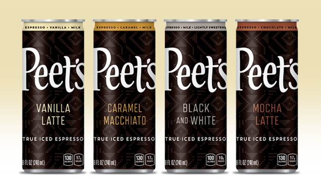 Peet S Pushes Ahead In Rtd Bevnet Com