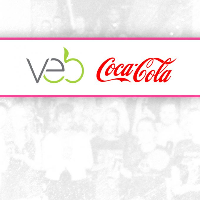 Coca-Cola VEB Set to 'Sharpen Focus' on Incubation in 2019