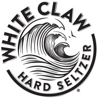 White Claw Hard Seltzer Launches 'My Best Life Contest' - BevNET com