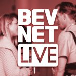 Only 30 Days until the Beverage Industry Gathers at BevNET Live