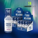 Dream Water Acquired by Canadian Cannabis Co. Harvest One