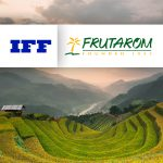 IFF Acquires Frutarom for $7.1B