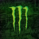 Monster: Coke Energy Dispute Revealed in Q3 Earnings