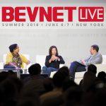 Water, Yogurt, Soylent, Weed: BevNET Live Main Stage Agenda is Live