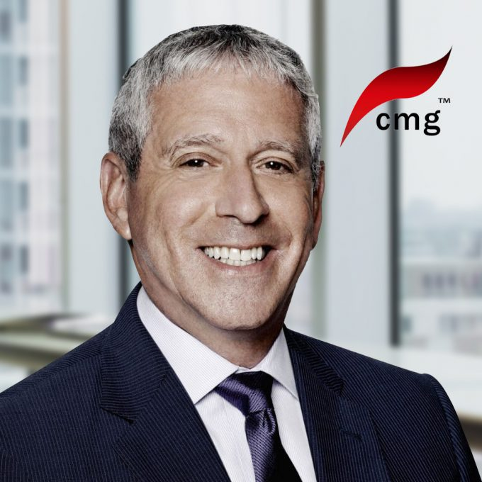 People Moves: Hal Kravitz Joins Brand Management Firm; Voss CEO Belsito Confirms Exit