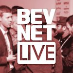 BevNET Live Early Registration Savings of $200 Ends This Friday