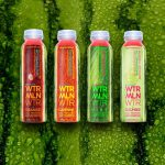 WTRMLN WTR Launches BLNDS Line Extension