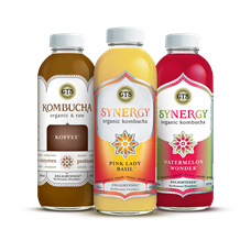buy kombucha uk