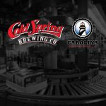 Cold Spring Brewing Scoops Up North Carolina Co-Packer