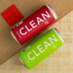 Review: Clean Cause Yerba Mate
