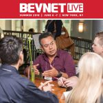 BevNET Live's Beverage School: Boost Your Knowledge