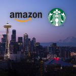 Press Clips: Seattle Approves Head Tax to Corporations Chagrin