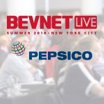Inside Pepsi Venturing: BevNET Live Adds One More Dealmaker