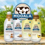 Mooala Focused On Families As Brand Seeks Quadruple Growth