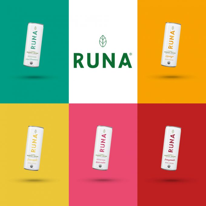 People Moves: Tim Sullivan in as Interim CEO at Runa
